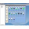 rosemount tankmaster inventory management software